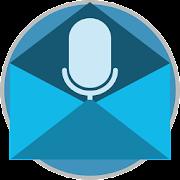 Voice2Mail – Voice Recorder