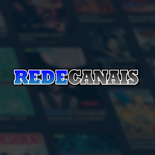 RedeCanais V2 Original 0.1.0 Apk Download 7