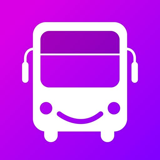 Whiz • Live Transit Times for Subway & Bus