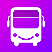 Whiz • Live Transit Times for Subway & Bus