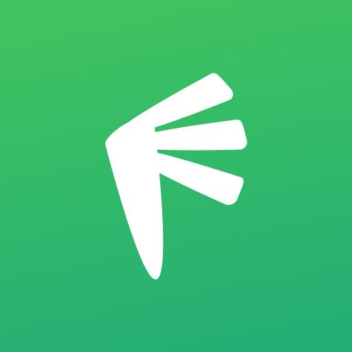 Fika icon