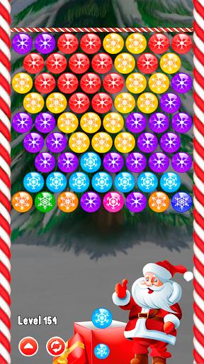 Christmas Puzzle  screenshots 3