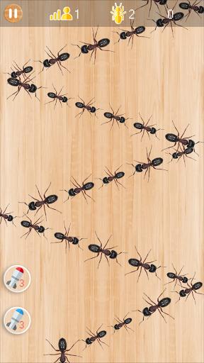 Ant Smasher  screenshots 3