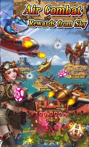 Royal Casino 9 Screenshots 3