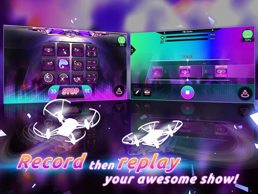 Drone DJ 2.0.2 screenshots 4