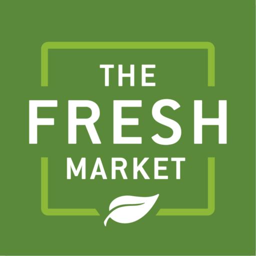 Free The Fresh Market 5
