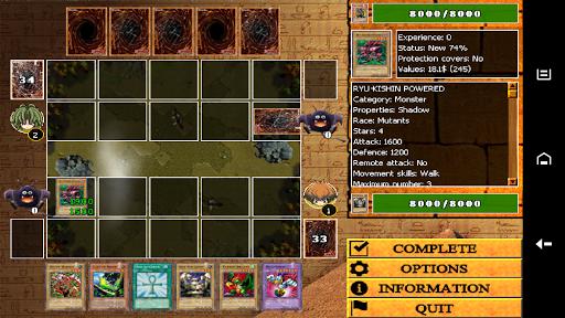 Magic Card - Brings back memories 1.9 Screenshots 4