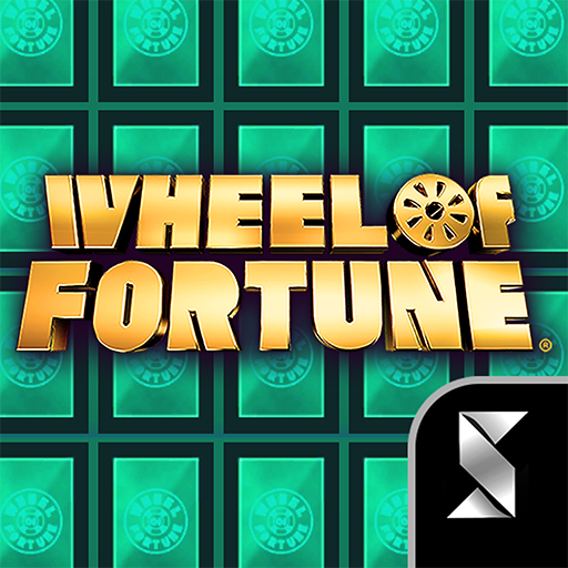 Wheel of Fortune: Free Play for PC