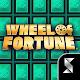 Wheel of Fortune Free Play für PC Windows