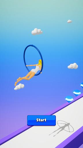Sway the Rings https screenshots 1