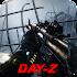 DayZ Hunter - 3d Zombie Games
