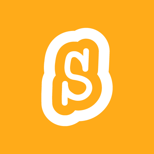 Scratch – Coding Apps