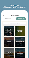 ACT iCoach: Acceptance Commitment Therapy App
