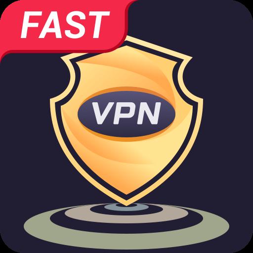 Flat VPN - Secure & Fast VPN Service