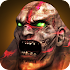 Zombie Shooting Game: 3d DayZ Survival