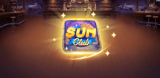 Sum Club - Slots, Tài Xỉu APK 0