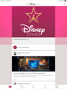 Disney Stars 6