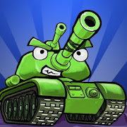 Tank Heroes - Tank Games, Tank Battle Now