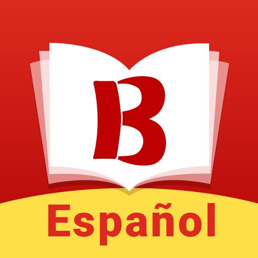 Baixar Bookista - La mayor app de novelas web en español para Android