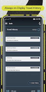 Bsafe 1.0.16 Screenshots 5