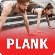 Plank Workout - Planking 30 day, Plank Exercises