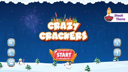 crazy crackers screenshot 3