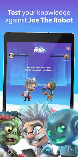 Trivia Fight: Quiz Game 1.6.0 screenshots 14