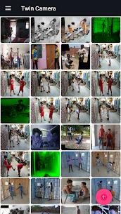 Twin Camera – The Best AI Magic App – No Ads spam 4.14 Mod + APK + Data UPDATED 3