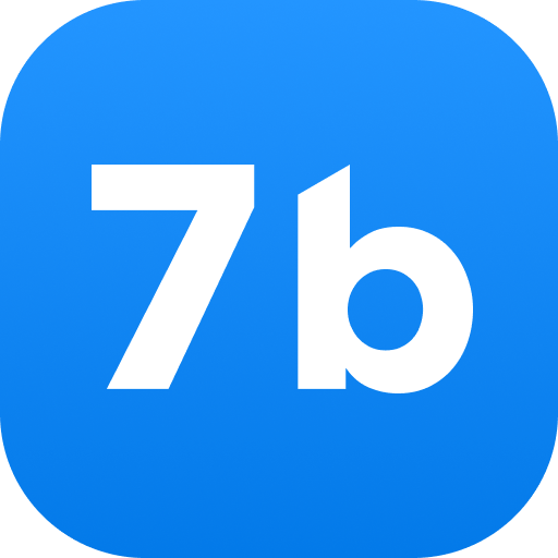 7b. Trade Bitcoin securely. – Apps on Google Play