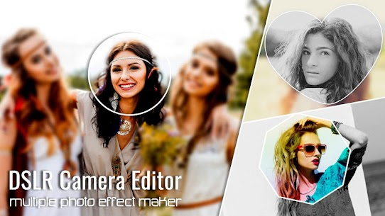 Photo Editor New Version For Pc – How To Install And Download On Windows 10/8/7 1