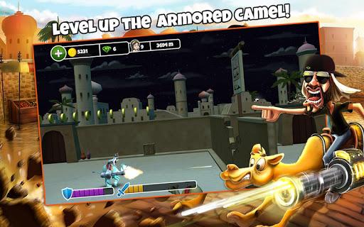 Mussoumano Game apkpoly screenshots 10
