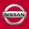 Nissan Maroc