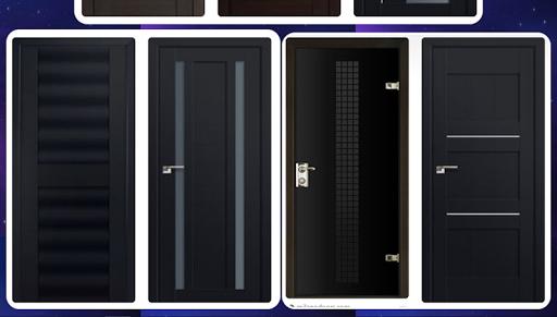 wooden door design 1.0 Screenshots 7
