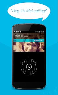 Talking Ringtone Maker Pro