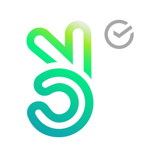 СберУслуги logo
