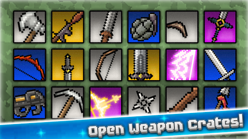 Days Bygone - Castle Defense 1.23.3 screenshots 4