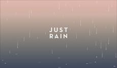 Just Rainのおすすめ画像3