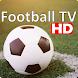 All Live Football TV App