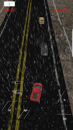 spy catcher screenshot 2