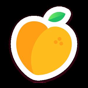 Fruitz Dating app 2.4.8 by Flashgap logo