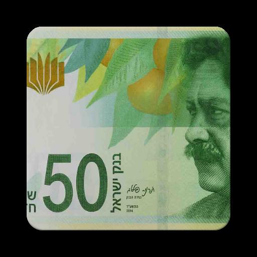 opțiune dolar euro)