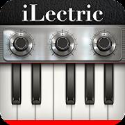 iLectric Piano Free