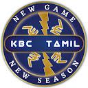 KBC Quiz Game in Tamil offline 2021