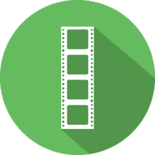 Video Clip Player Download on Windows