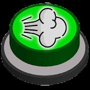 Fart Prank | Sound Effect Button