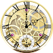 Antique Pocket Watch - Androidアプリ