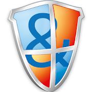 Shield - Virenschutz für dein Smartphone