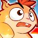 Furball Rampage - 最高のエンドレスランニングゲーム! - Androidアプリ