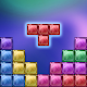 Block Puzzle Star Download on Windows