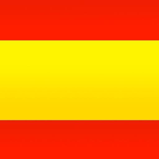 Las Mejores Aplicaciones para Aprender Español Gratis